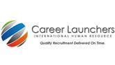 career-launchers-1