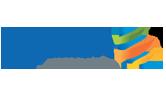 univision-logo-1